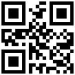Milaap amarnath 1492604371