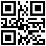 Milaap  35  1492671051
