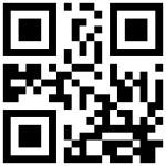 Milaap vijay 1493378644
