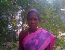 Malarkodi Mariyappan