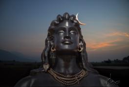 Isha-Annanagar
