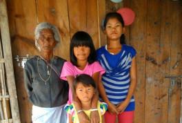Help-Ibempishak-family