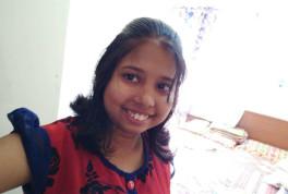 vanisha