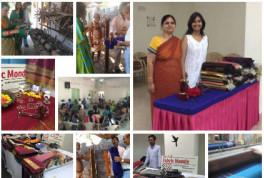 Seedfund-Jyothi-Venture