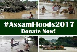 AssamFloods2017