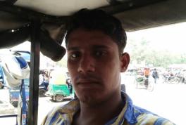 RavindraSwachhBharath