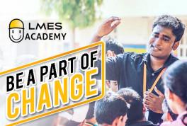 lmes-academy
