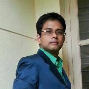 Partha Sarathi