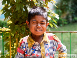 Diagnosed With Kidney Failure At 4, Young Boy Still Struggles In  Pain