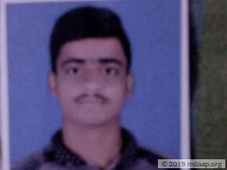 Niraj Kumar Mishra needs your help to undergo treatment