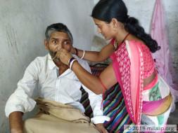 Sanjay Kumar Yadav needs your help to undergo his surgery