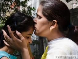 Bhumi needs your help to undergo her treatment