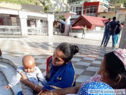Aahan needs your help to undergo his surgery
