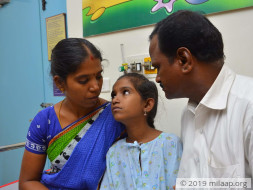 Help Mohana Priya Fight Situs Inverse