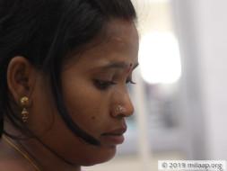 Help Pavan Ganesh Fight Leukemia