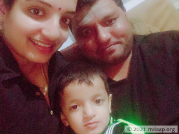 4-Year-Old's Vital Organs Can Shut Down Any Minute, Needs Urgent Help