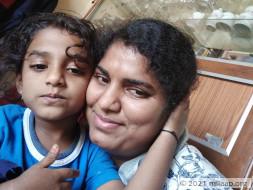 Help Shabana Recover From Myasthenia Gravis