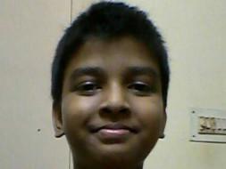 I am fundraising to help Sriram live!