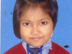 I am fundraising to help 7 yr. old Gitika making it through her surgery