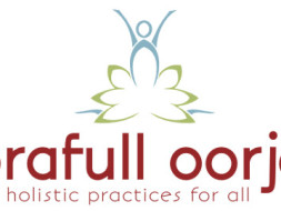I am fundraising to empower Children with Special Needs through Yoga Therapy