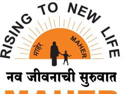I am fundraising for Maher Ashrams Centre for HIV cases