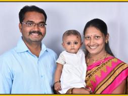 Help Navnath undergo a stem Cell transplant