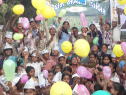 Education Beyond Schooling
