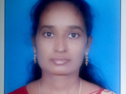 Help Vijayalakshmi to start her own tailoring business