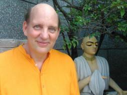 Help Yogivah Giri Ji Undergo Cancer Treatment