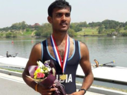 Dattu Bhokanal - Our Olympic Dream