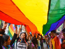 Swabhava LGBTQIA+ Support Services