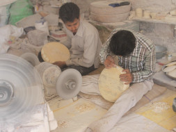 Help protect the Artisan Community in India