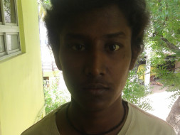 Help lakshman fight critical kidney failure