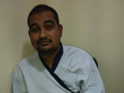 Help me to fight with cancer Treatment