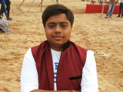 Help Rishabh Fight Chronic Kidney Disease
