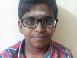 Save 15-year-old Jeyaram from a rare blood disorder