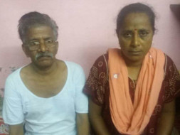 Help Dattaram for treatment of Hernia & Heart Diseases