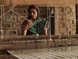 Empower Artisans of Bengal break Free from Exploitation & Poverty.