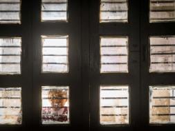 Help Gaur Dham School - The Earthen Lamp