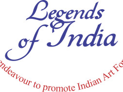 Promote Indian Art Forms