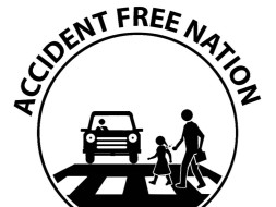 Accident Free Nation