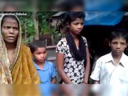 Help these Poor children to pursue their study...