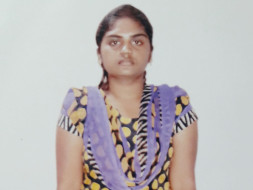 Help Usha fight Aplastic Anemia