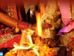 Help Swamy for his daughter's marriage