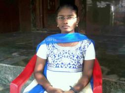 Help Vinodhini Undergo Bone Marrow Transplantation Surgery