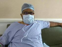 Help Risshy Undergo Kidney Transplant