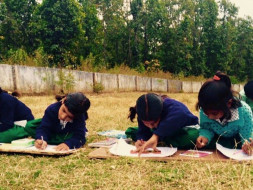 Help Us Step Towards REAL Education