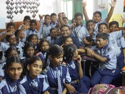 Help Me Participate In Jagriti Yatra 2016-2017