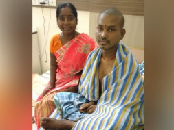 Help Gopal Get Discharged From The Hospital