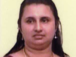 Help Sajitha undergo a lung Transplant
